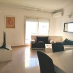 Immobilier-Casablanca-Location -studio-meublé-Gauthier